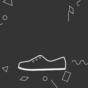 Barefoot Basic