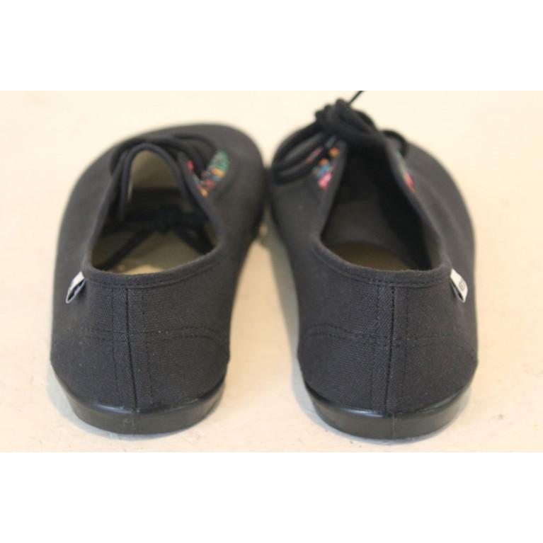 Barefoot - 1930  černé/lidové