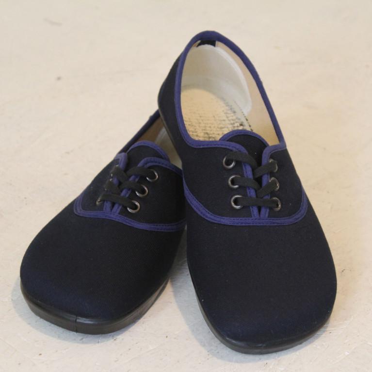 BF Basic Termo, tmavě modrá