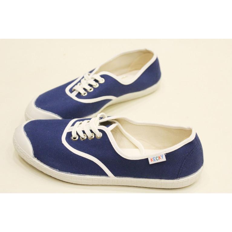 Sport Basic modrá